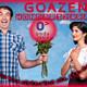 Goazen Hondartzara - Cómo ligar en verano