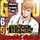 Entrevista New Era eSports + Anime Great Teacher Onizuka (recomendación SIN SPOILERS) | Maratón de Radio EISO