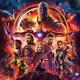 ¿Qué hubieras hecho con Infinity War: Marvel? ¿Thanos era realmente malvado?
