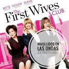 El club de las primeras esposas (Película)