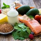 #776 El mito de los alimentos ecológicos   luisbermejo.com   podcast