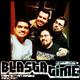 Blasta Time 6x05 - Criterios de Colección: Males Necesarios