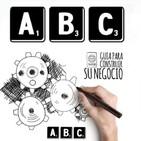 ABC comercialización