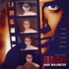 Mundo Misterioso. Misterios de Cine: Asesinato en 8 MM ¿Existen las snuff movies?