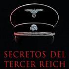 Los Secretos del III Reich: Las Mujeres de Hitler #documental #SegundaGuerraMundial