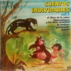 El Libro de la Selva (1981)