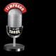 Podcasteros, menstruación y perdón canónico