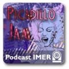Picadillo Jam 486, 22 de diciembre de 2019.