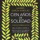 Cien Años de Soledad Capitulo 14 [Voz Humana Natural]