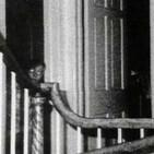 79.2. La escalofriante historia de Amityville, 112 de Ocean Avenue