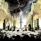 664 - The Sword - Unicornia