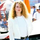 ROCKBUSTERS #82 (T2) - Nicole Kidman