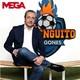 El Chiringuito de Jugones (28/03/2019) en MEGA