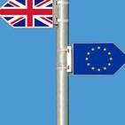 Más Brexit (en mallorquín)