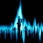 Analizamos con vosotros las psicofonías más impactantes de nuestros oyentes - Ecos de lo remoto 3x44