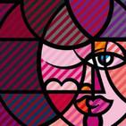 Perspectiva de género en la psicoterapia – Verónica Terrazas con Christian Ortiz.