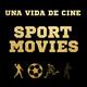 Películas de deportes