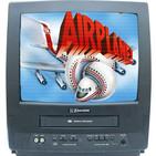 04x02 Remake a los 80, ¡Aterriza como puedas! (AIRPLANE, 1980)
