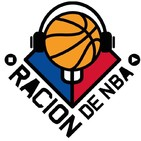 Ración de NBA: Ep.426 (13 Oct 2019) - Serial Wolves y Wizards
