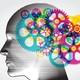 #30. Programación Neuro Lingüística (PNL)
