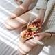 Alimentos que estimulan a tener mejor ánimo|