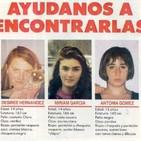 FDLI 3x17 Un crimen por resolver: 25 años del 'Caso Alcácer'