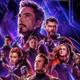 Daily Marvel: 23 de abril