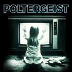 LODE 10x03 – POLTERGEIST – The Unwritten