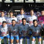 Tertulia Deportiva Martes 14 Enero 2020