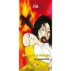 Promo de Sangre y fuego, de Ana Joyanes Romo