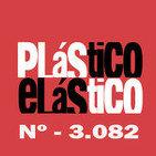 PLÁSTICO ELÁSTICO Abril 17 2015 Nº - 3.082
