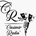 CASIMIR Radio 160119 p016