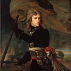 AH 19 - Napoleón en Italia 1796-97, primera campaña Italiana