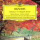 07 Brahms- Ein Deutsches Requiem, Op. 45 - 7. Selig Sind Die Toten. 11:24