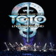 Toto, 35th Anniversary, live in Poland 2013