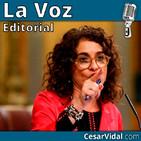 Editorial: España, campeona de déficit en la eurozona - 26/09/19