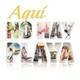 Aqui no hay Playa - X16-08-2017