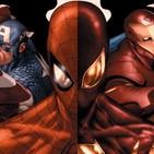 La Casa de EL 126 - Los mejores cómics de Spiderman