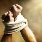 La Historia: Jueces o como librarnos del ciclo pecado