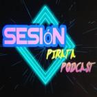 Sesión Pirata Podcast 2x01 - Especial vuelta al cole -