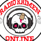 Radio krimen en vivo - 11 de julio