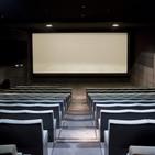 EZAE: La apertura de cines en la Fase 2
