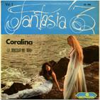 Coralina La Doncella del Mar (1966)