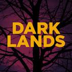280 Darklands 2019-10-09