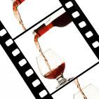 Las mejores películas sobre Vinos