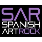 Subterranea 1x24 - Rock Progresivo español III
