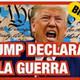 TRUMP DECLARA LA GUERRA A BIG TECH twitter facebook google youtube