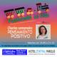 Positivando La Vida - Charlas 2019/20 - Presentación