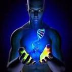 141201 Ciencia para todos - La inmortalidad humana