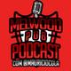 Melwood Pub #18